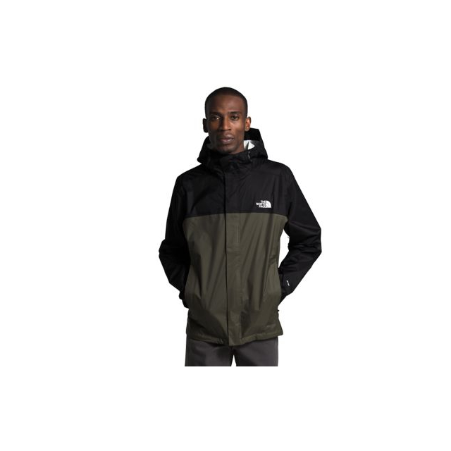 The North Face - Men's Venture 2 Jacket in Chelan WA