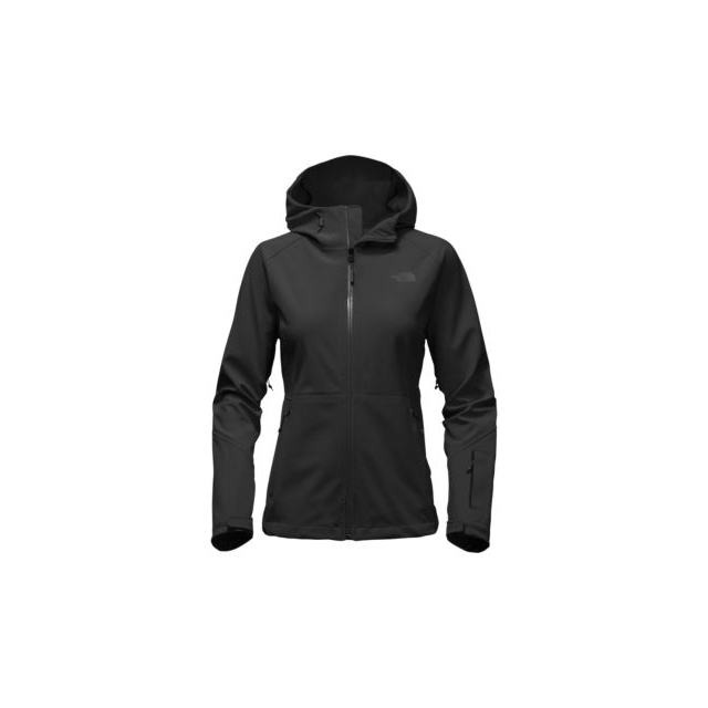 The North Face - Women's Apex Flex GTX Jacket