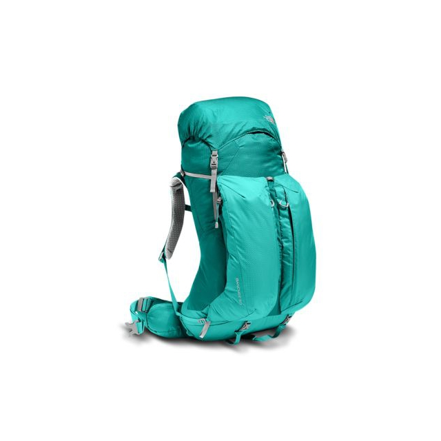 0f39af83eae The North Face / Women's Banchee 50