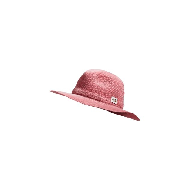 The North Face - Women's Packable Panama Hat in Kissimmee FL
