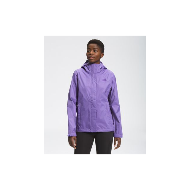 The North Face - Women's Venture 2 Jacket in Alamosa CO