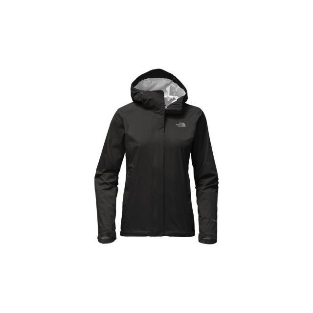 The North Face - Women's Venture 2 Jacket in Squamish BC