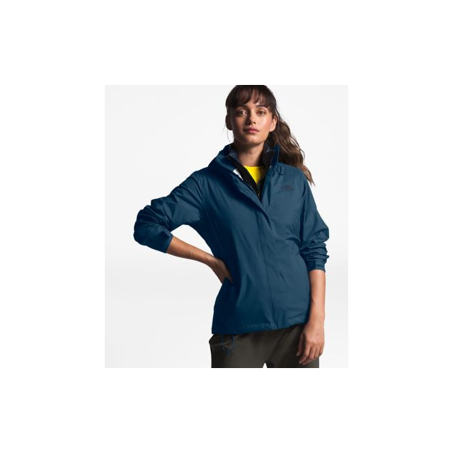 The North Face - Women's Venture 2 Jacket in Chelan WA