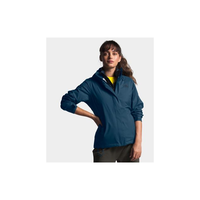 The North Face - Women's Venture 2 Jacket in Chelan WA