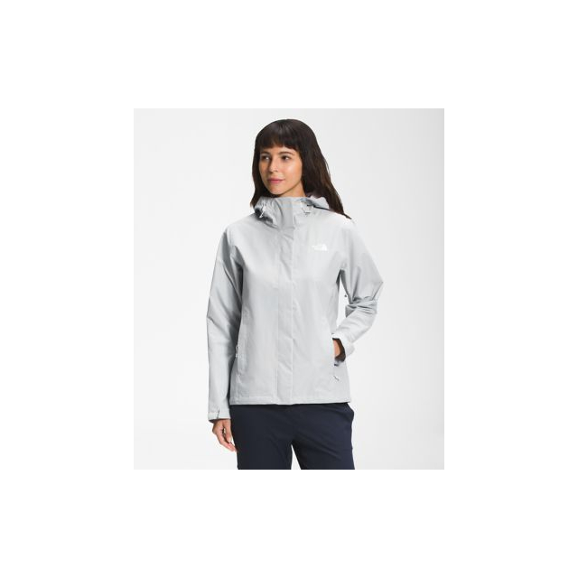 The North Face - Women's Venture 2 Jacket in Blacksburg VA