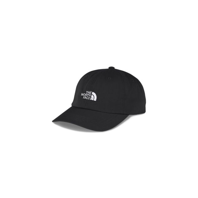 The North Face   The Norm Hat cb47152ddda