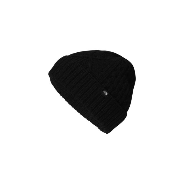 4f422584f1e The North Face   Lambswool Beanie