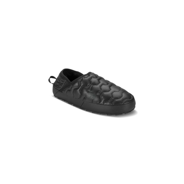 The North Face - Women's ThermoBall Traction Mule IV in Squamish BC