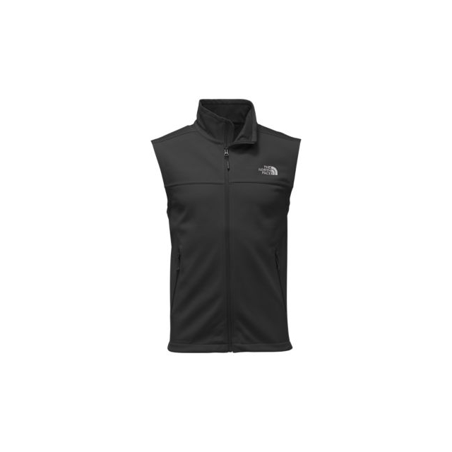 35d67560b7a8 The North Face   Men s Apex Canyonwall Vest