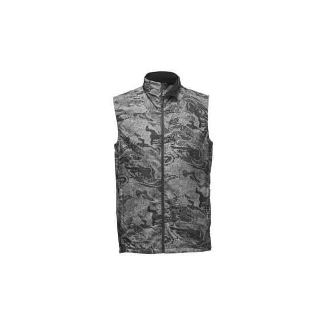 0b0acfcb7 The North Face / Men's Rapido Vest