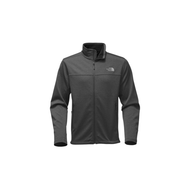 6b8374a6bfc4 The North Face   Men s Apex Canyonwall Jacket