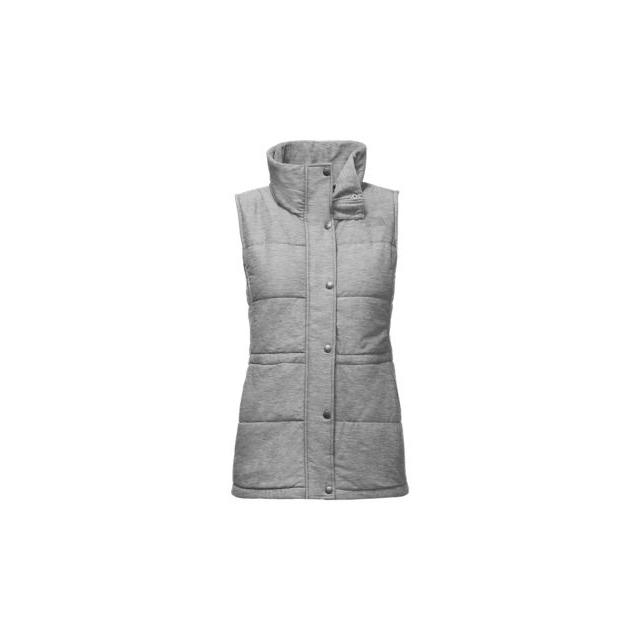 66438960e072 The North Face   Women s Pseudio Vest