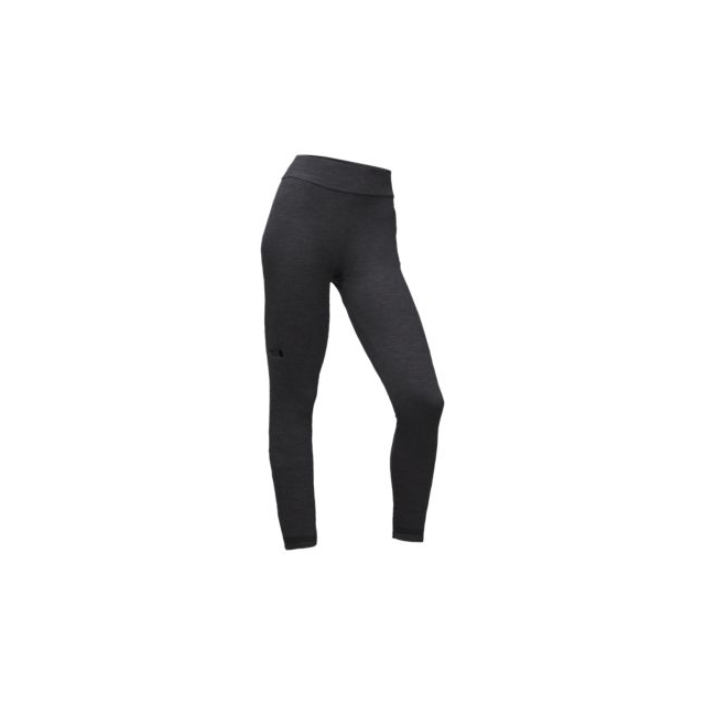 The North Face - Women's Wool Baselayer Tight in Iowa City IA