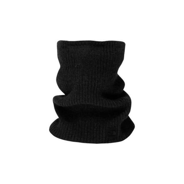 fde23ff8 The North Face / Cryos Cashmere Gaiter
