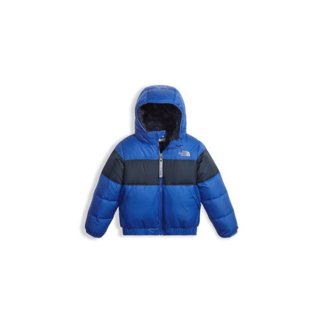 f0af65982 The North Face / Toddler Boy's Moondoggy 2.0 Down Jacket