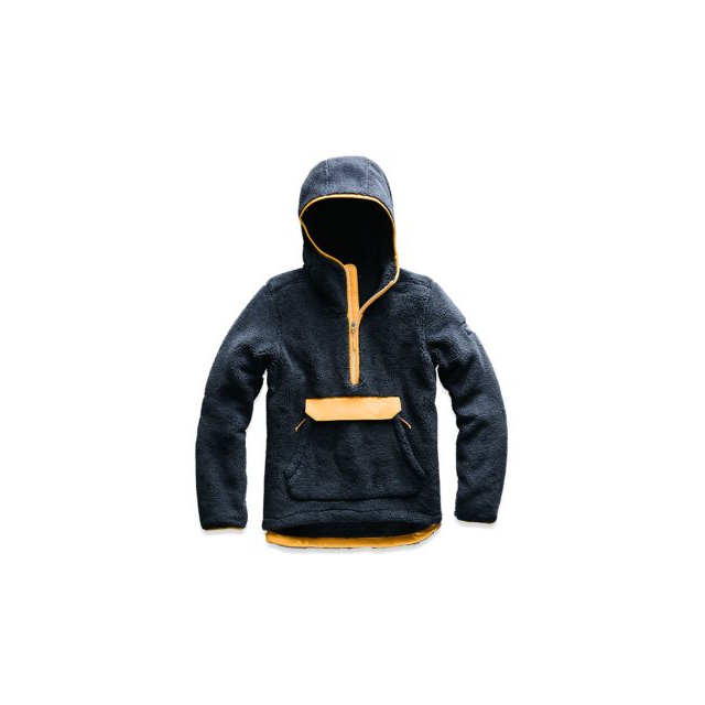 4e47aa341 The North Face / Women's Campshire Pullover Hoodie