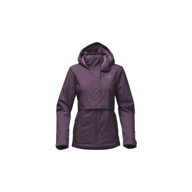 ff51e07a712c The North Face   Women s Morialta Jacket