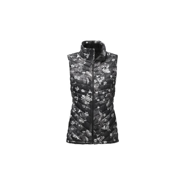 The North Face - Women's Thermoball Vest in Sioux Falls SD