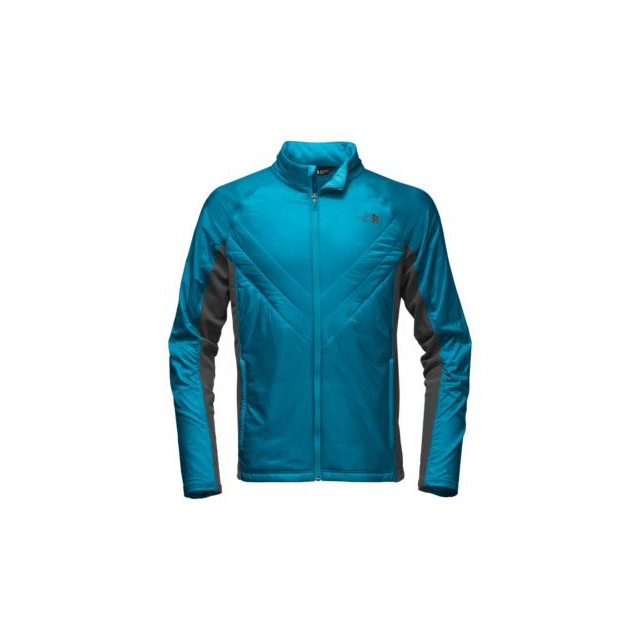 The North Face - Men's Flight Touji Jacket in Squamish BC
