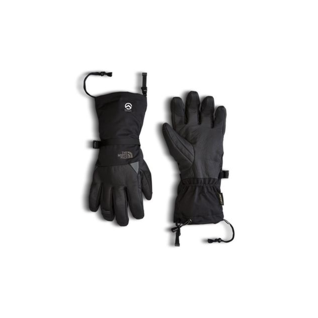 699cff1c6 The North Face / Patrol Long Gauntlet Glove