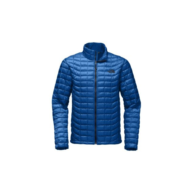 The North Face - Men's Thermoball Jacket
