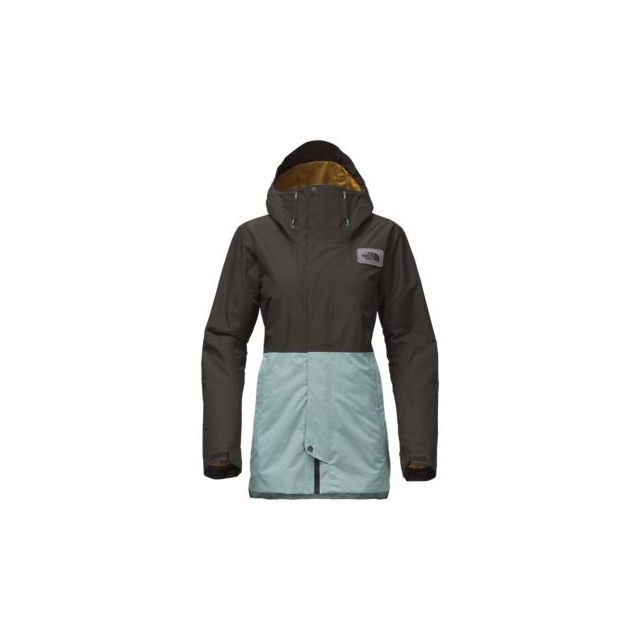 529230e4a The North Face / Women's Superlu Jacket