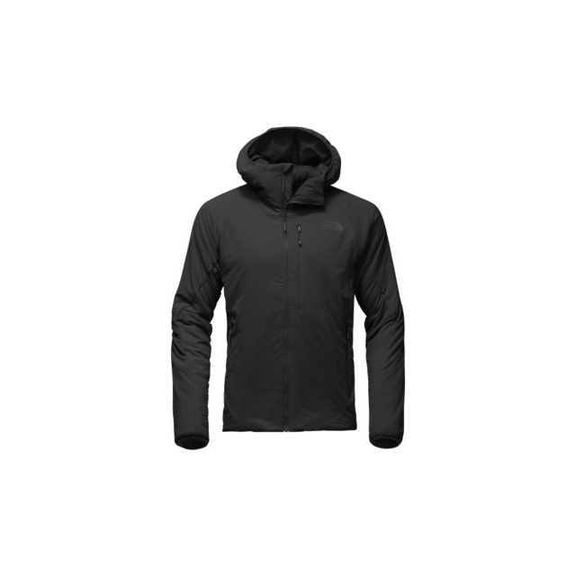 The North Face - Men's Ventrix Hoodie