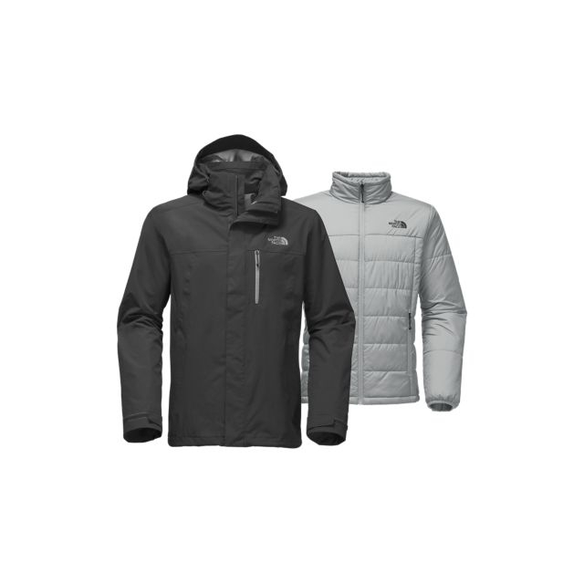 843f21530 Men's Carto Triclimate Jacket