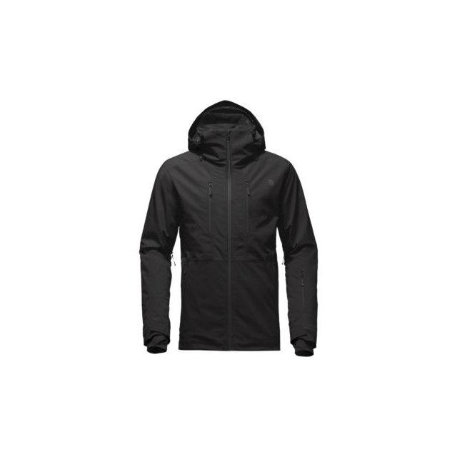 d03e1f371913 The North Face   Men s Anonym Jacket