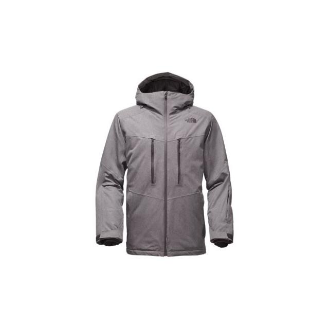 The North Face - Men's Chakal Jacket