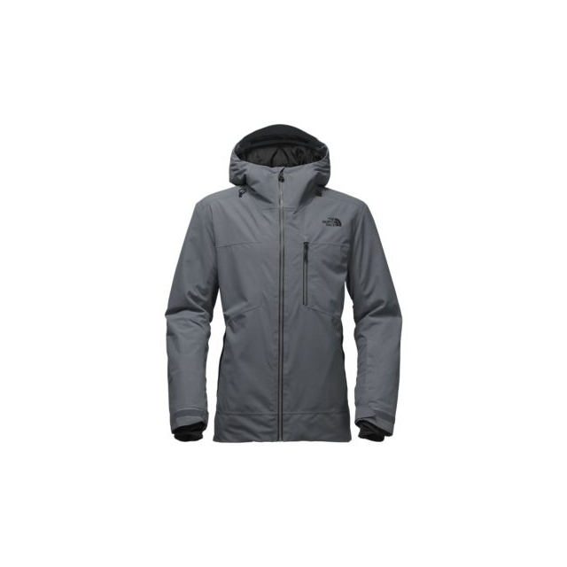 The North Face   Men s Maching Jacket 69fd24ac4