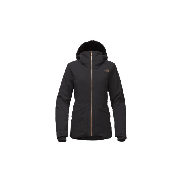 304582d33 The North Face / Women's Diameter Down Hybrid Jacket