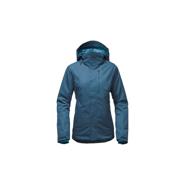 c1d01ccb1 The North Face / Women's Gatekeeper Jacket