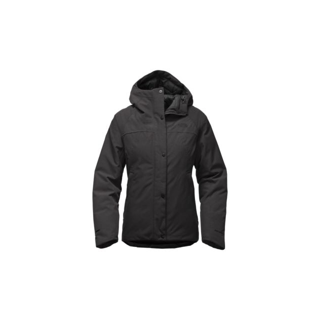 e6739cdbc The North Face / Women's Outer Boroughs Jacket
