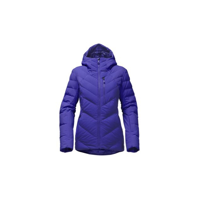 sale cheapest price 100% top quality The North Face / Women's Corefire Down Jacket