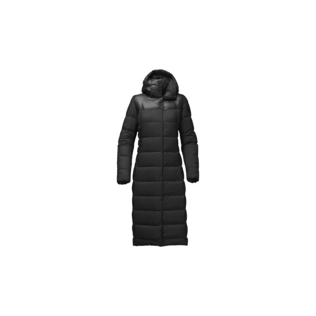 The North Face   Women s Cryos Down Parka 06ed81d98