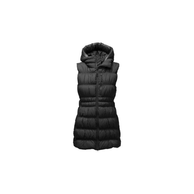 8b159608e The North Face / Women's Cryos Down Vest