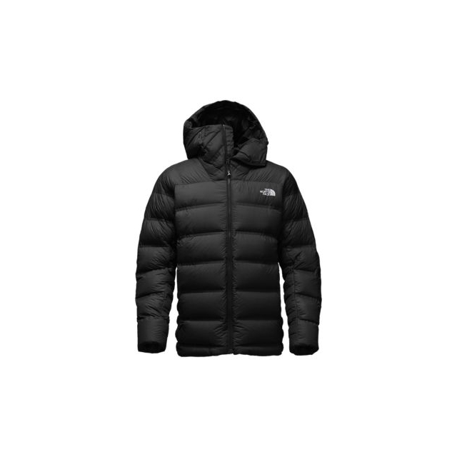 331d9ebe930d The North Face   Men s Summit L6 Down Belay Parka