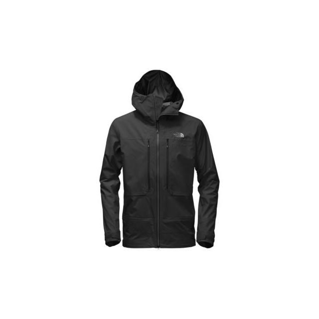52c31bf95 The North Face / Men's Summit L5 Gtx Pro Jacket