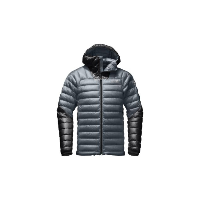 9b0a9615c The North Face / Men's Summit L3 Down Hoodie