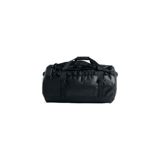 The North Face - Base Camp Duffel - L in Alamosa CO