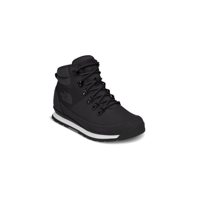 9c7f3ade7 The North Face / Men's Back-To-Berkeley Mid Am