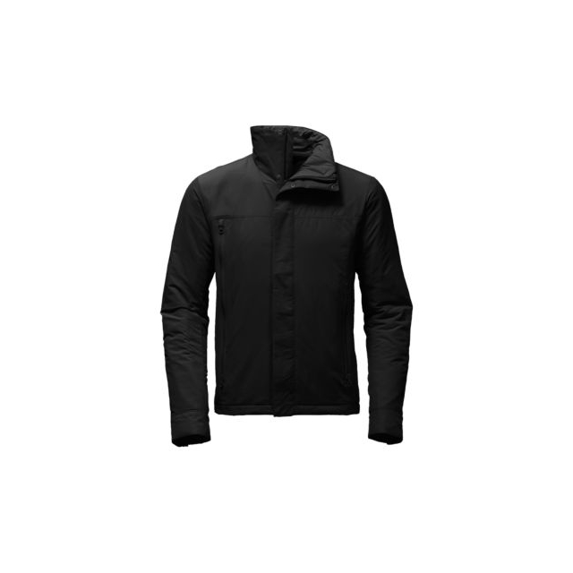 3187abeb1b6b The North Face   Men s Everit Insulated Jacket