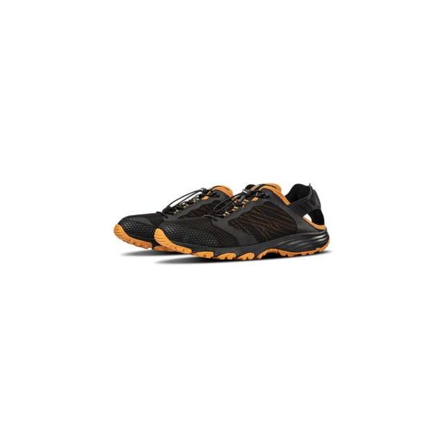 387310ac493f The North Face   Men s Litewave Amphibious Ii