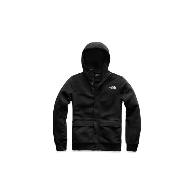 da46efbff The North Face / Men's Rivington Jacket II