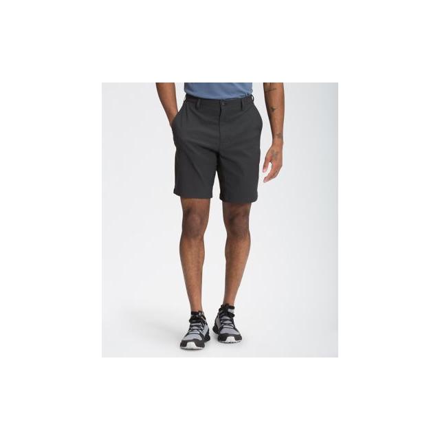 Men's Sprag Short