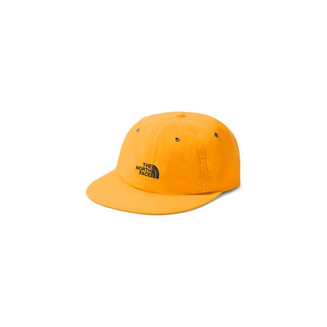 af25be1c The North Face / Throwback Tech Hat