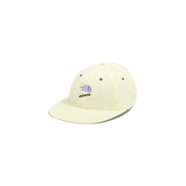 The North Face - Throwback Tech Hat in Kissimmee FL