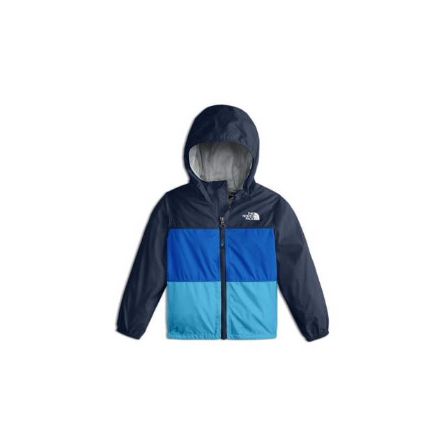 a78631dd7 The North Face / Todd Flurry Wind Jacket