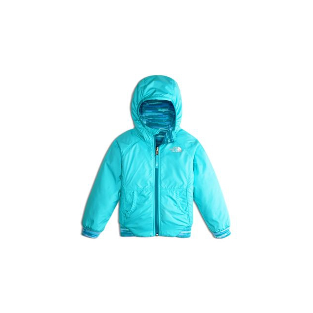 4aee980fe The North Face / Todd G Reversible Breezeway Wind Jacket